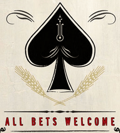 all poker tournaments